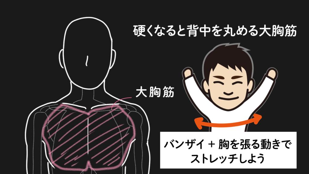 画像に alt 属性が指定されていません。ファイル名: nagao_1_4_%E8%82%A9%E3%81%93%E3%82%8A-1024x576.png