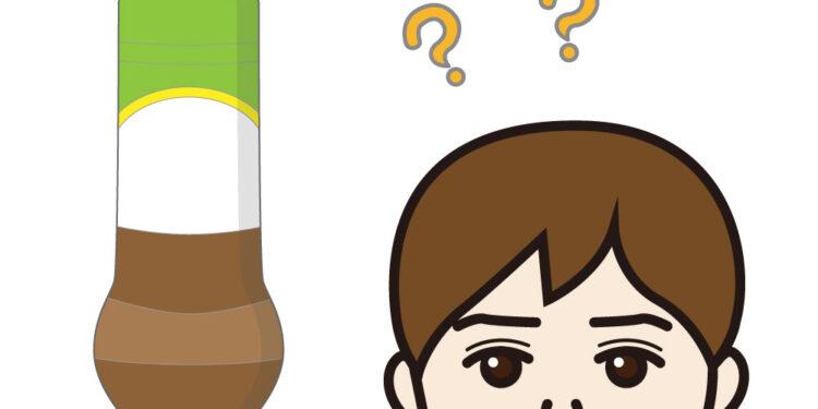 超重要ポイントは油の質!ドレッシングの栄養成分表示について解説します