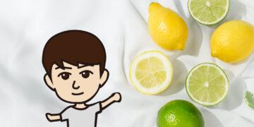 ビタミンCを摂取することで得られる効果とは!?ビタミンCが多く含まれている食材とおすすめサプリ